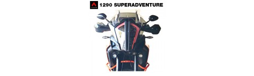 1290 Super Adventure