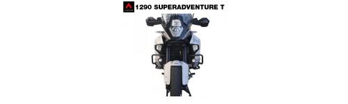 1290 Super Adventure T