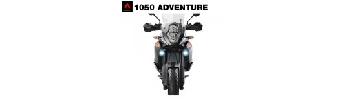 1050 Adventure
