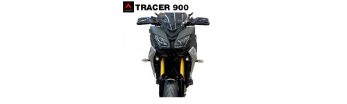 Tracer 900