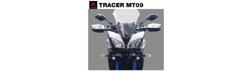 Tracer MT-09