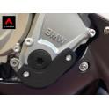 Kit protezione motore BMW S1000 RR