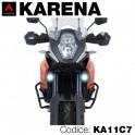 Faretti Karena KTM 1190 Adv - R - 1290Sadv