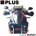 Faretti Plus KTM 1290 S Superadventure