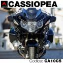 Faretti Cassiopea BMW R1250 RT LC