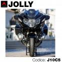 Faretti JOLLY BMW R1250 RT LC
