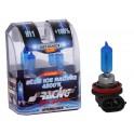 Lampadine H11 4200K Blue Ice Racing